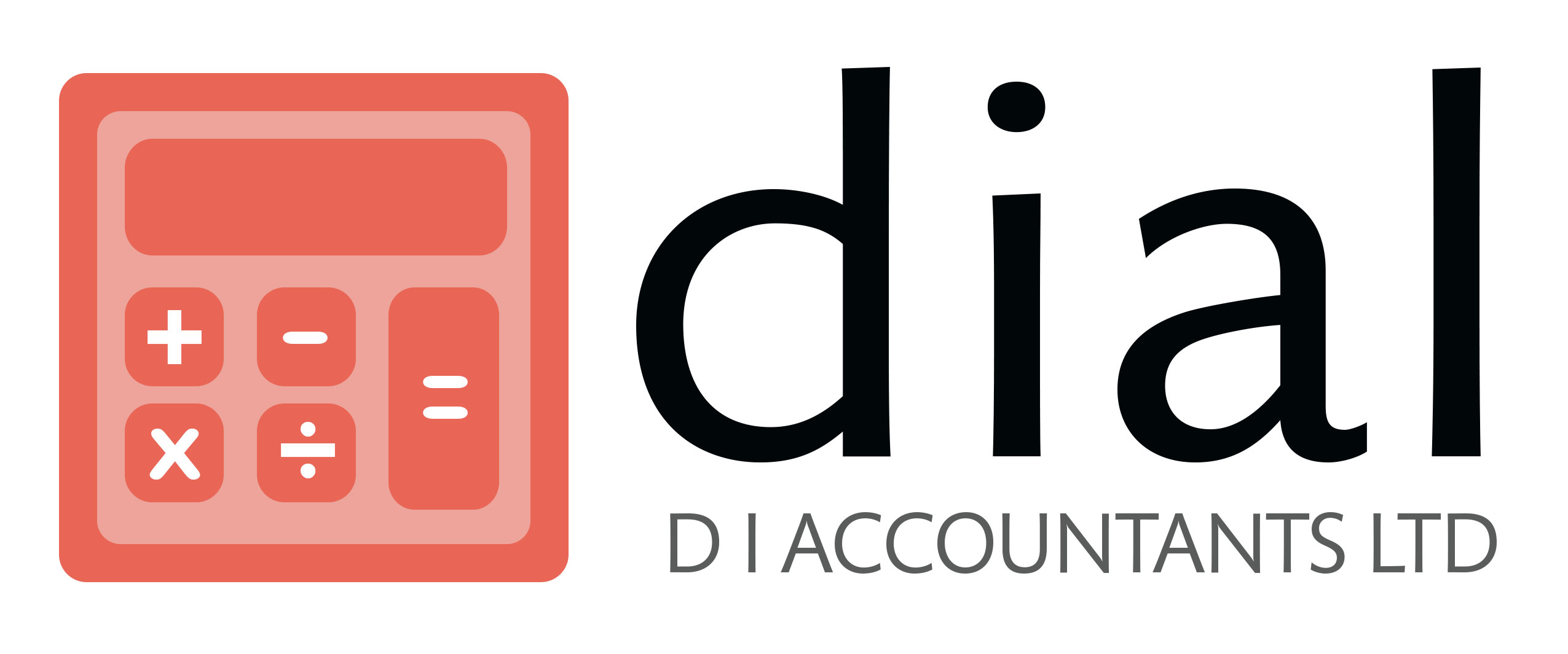 D I Accountants Ltd